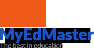 MyEdMaster